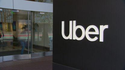 Diefstal, seksuele intimidatie en spionage: het imago van Uber kreeg een forse deuk