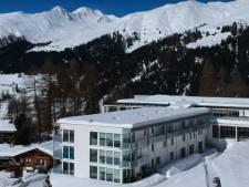 Longartsen ziedend over dreigende sluiting astmacentrum in Davos