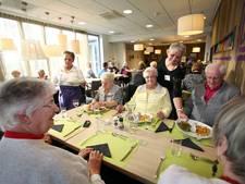 PvdA-GL Vught wil discussie over wijksteunpunten