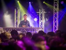 Midwinterfeesten Beckum 'back to the roots'