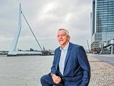 'Schone haven kost tijd'