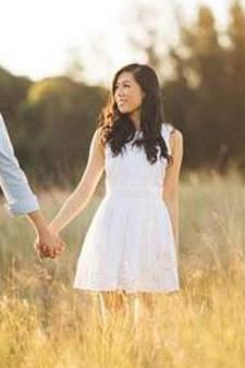 Romanticus doet drie jaar over aanzoek met 14 liefdesbrieven