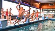 Lebbeke wil titel van Zwemzotste Zwembad