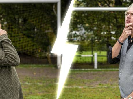 CLUBWATCHERS | 'Krokodillentranen' bij PEC Zwolle en onrust door nieuwe nederlaag GA Eagles