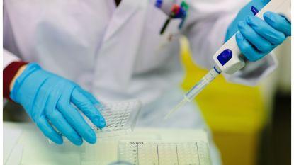 """Baanbrekende kankerstudie opent deuren voor efficiëntere behandeling: """"Ik blijf erbij: over 10 jaar kunnen we 80% genezen"""""""