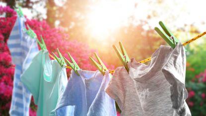 8 tips om deze lente nog meer energie te besparen