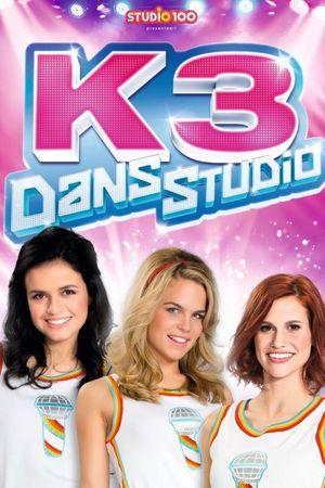 K3 Dansstudio