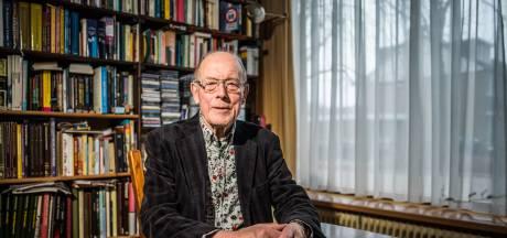 Dé echte meneer Poort zag Henk operatiekamer van Rijnstate uitvluchten na persoonsverwisseling