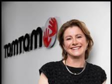 'We hebben met TomTom duizenden huwelijken gered'