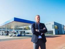 Spannende tijden voor wie handelt in brandstoffen, zoals ABC Olie in Tilburg