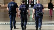 Parket vraagt vrijspraak voor agenten voor beweerd politiegeweld in 2013