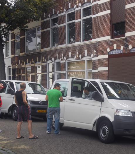 Vlissingen vraagt om wooncomplexen voor buitenlandse werknemers