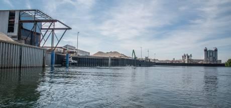 Beter onderbouwen, zeggen deskundigen over het plan om de haven van Heijen uit te breiden