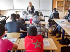 Vlaardingen krijgt advocaat achter zich aan: 'Plan islamitische school onterecht afgeschoten'