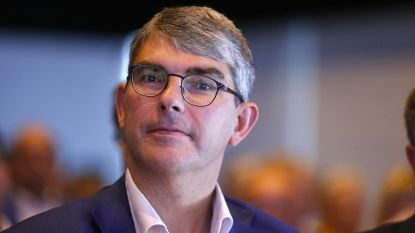 """N-VA roept regeringspartners op """"hun verantwoordelijkheid te nemen"""" na Europees begrotingsrapport"""