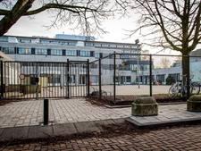 Inspectie: sociale veiligheid Cheiderschool schiet tekort