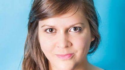 Open Vld raadslid Ellen Swennen verlaat partij en start Groen Liberaal project