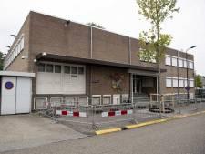 Justitie eist 18 jaar cel voor liquidatie Mahlerstraat Tilburg