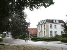 Overlast bij Domus in Doetinchem kwam door tekortkomingen Leger des Heils