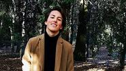 """Ketnet-musicalster Arne Decock (18) klimt in bovenleiding en sterft: """"Een knal, een blauwe flits en dan vreselijk gekrijs"""""""