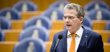 SGP wil snelrecht toepassen op actievoerders Boxtel: 'Anders komen deze extremisten er mee weg'