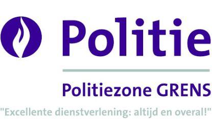 Politiezone Grens voert aantal alcoholcontroles op
