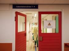 LIVE | Corona in de regio: 148 nieuwe overledenen in Nederland, minder ziekenhuisopnames