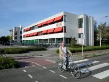 Walburg College in Zwijndrecht stuurt heel 5 havo naar huis na positieve coronatest bij leerling