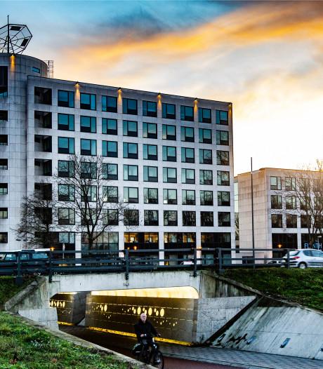 Klimmendaal hervat op 4 maart behandelingen in Deventer
