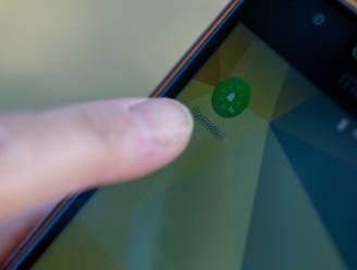 App 'Coronalert' al bijna miljoen keer gedownload