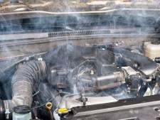 Kleine, zuinige motoren gaan eerder kapot: de keerzijde van 'downsizing'