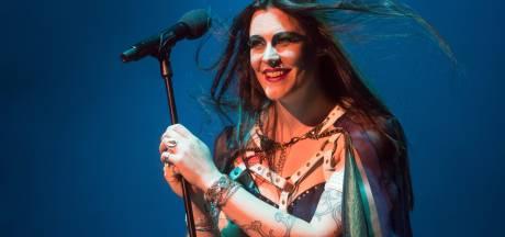 Metalband Nightwish in november naar Ziggo Dome