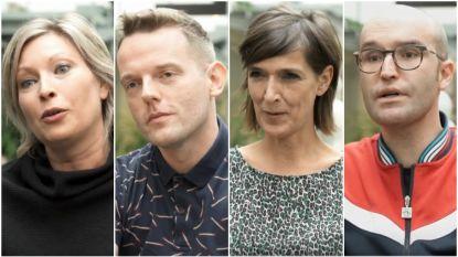 """Vzw lanceert campagne met bekende gezichten: """"Betaal psychische hulp terug bij onvervulde kinderwens"""""""