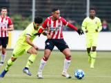 Met Ihattaren beschikt PSV over nieuw toptalent