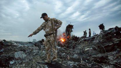 Rechtbank stelt beslissingen over MH17-proces maanden uit