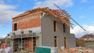 Gemeente verkoopt laatste bouwloten in nieuwe verkaveling Peizegem