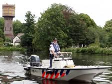 Krijgen de boa's in Woerden een eigen boot?