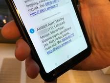 Vermiste Marley (11) in Lelystad teruggevonden, vader opgepakt
