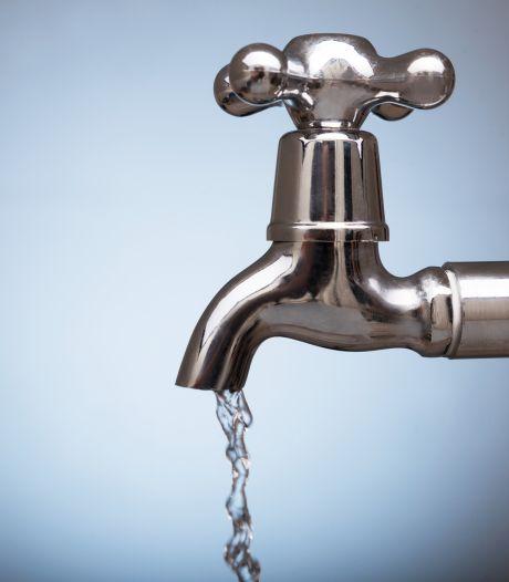 Geen water uit de kraan in Vinkeveen, Abcoude en Baambrugge