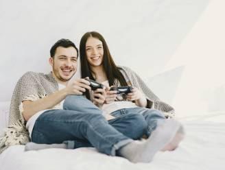Geen PlayStation 5 of Xbox Series te pakken gekregen? Dit zijn de beste alternatieven voor onder de kerstboom