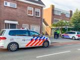Dode man gevonden in Eindhoven, politie sluit misdrijf niet uit