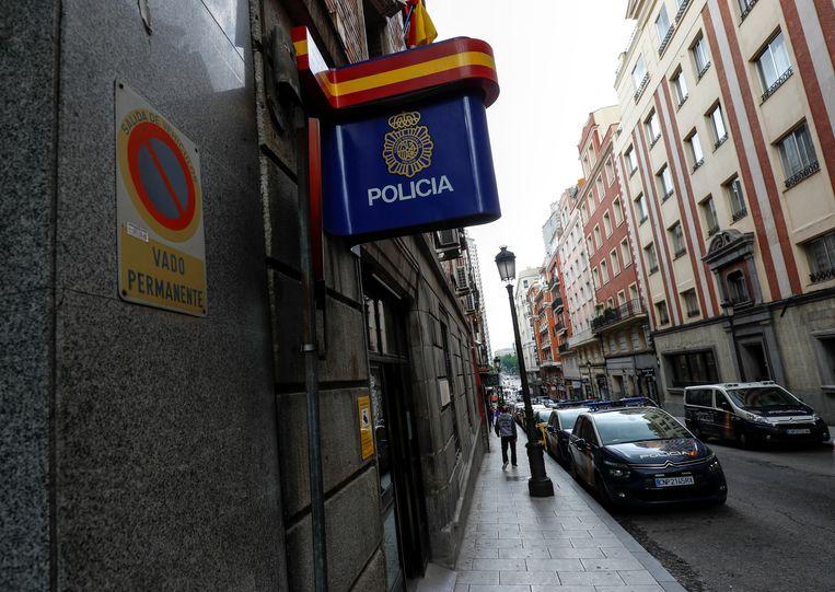 Browder kwam eind mei nog in het nieuws toen hij in Spanje even werd opgepakt omdat er op vraag van Rusland een aanhoudingsbevel tegen hem zou lopen via Interpol. Na immense kritiek en een officiële ontkenning door Interpol werd hij weer vrijgelaten.