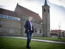 Maathuis: 'Klooster Ootmarsum dupe van gemeentelijk wanbeleid'