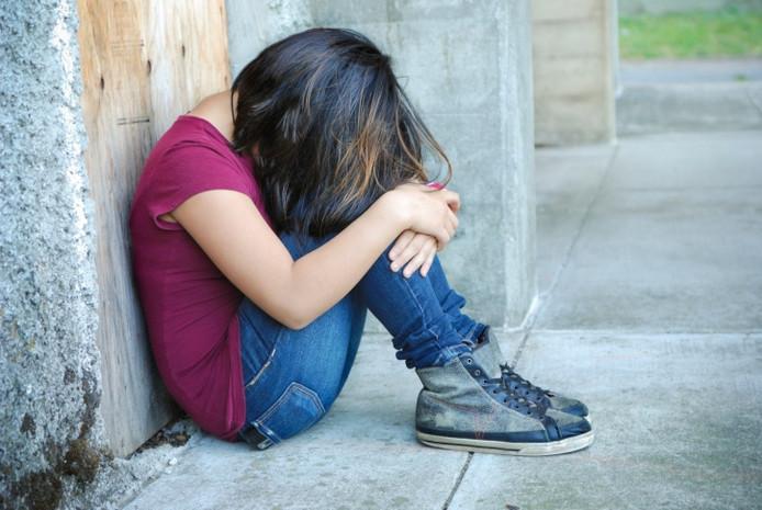 Zevenaarse jongeren die worden gepest of andere problemen hebben, kunnen na de zomervakantie met een deskundige in gesprek bij de huisarts.