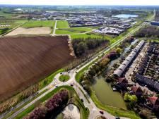 Zutphen steunt ondernemers en gaat akkoord met extra weg van en naar bedrijventerrein Revelhorst