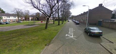 Man (27) gewelddadig beroofd van zijn auto in Tilburg, voertuig dag later teruggevonden
