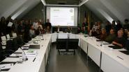 Vijf teams gaan aan de slag om woonproject Schoem verder uit te werken