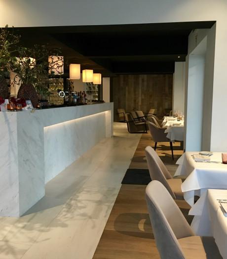 Recensie: Brasserie Leon