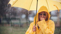 6 x dingen om te doen als het slecht weer is op vakantie