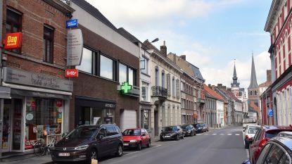Kluis met 10.000 euro geroofd uit apotheek, ook El Parador slachtoffer van inbrekers